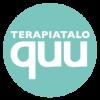 Logo_rgb_txt_white_Terapiatalo-quu